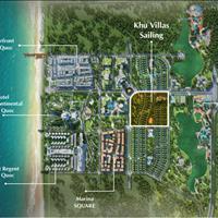 Biệt thự siêu sang tiêu chuẩn 5 sao cách biển 500m tự do kinh doanh giá tốt nhất Phú Quốc