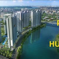 Cần bán căn hộ cao cấp mang phong cách Hawaii chủ đầu tư Singapore The Infiniti
