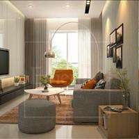 Căn hộ xanh Celadon City Tân Phú 1 - 2 phòng ngủ phương thức thanh toán cực tốt