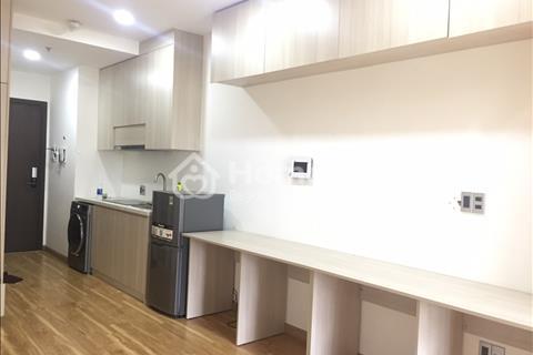 Cho thuê căn hộ chung cư Garden Gate, Phú Nhuận