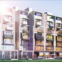 Bán lô liền kề và Shophouse dự án Terra 83 Hào Nam, Giảng Võ