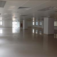 Cho thuê mặt bằng phố Trần Hưng Đạo, diện tích sàn 100m - 200m2, giá chỉ 45 triệu đã bao gồm VAT