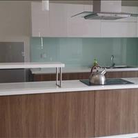 Cho thuê căn hộ chung cư mới Sun Village quận Bình Thạnh 3 PN, 120m2, giá thuê 20 triệu/tháng