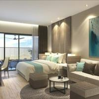 ‼️ Marina Suites Nha Trang- sắm căn hộ vàng rinh xe sang