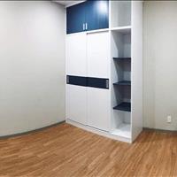Chung cư BMC, Võ Văn Kiệt quận 1, 3 phòng ngủ, nhà full nội thất, mới, ban công rộng