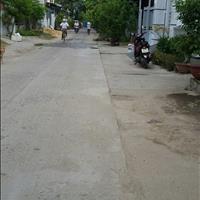 Nhà đất giá tốt, 135m2, Vĩnh Thái Nha Trang, gần khu đô thị Mỹ Gia và Võ Nguyên Giáp, giá 3,1 tỷ