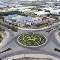 Cơ hội sở hữu sản phẩm đất nền siêu dự án, đừng vội mua đất Nhơn Trạch nếu chưa đọc hết tin này