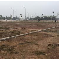 Đất nền Thiên Lộc-Sông Công đầu tư sinh lời ngay trong 2018