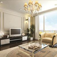 Bán chung cư 155 Nguyễn Chí Thanh Quận 5, 2.68 tỷ (sổ hồng riêng), bao sang tên chính chủ