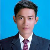 Nguyễn Thành Văn