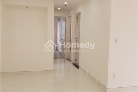 Căn hộ cac cấp 2 phòng ngủ Docklands Sài Gòn chỉ thanh toán 40% nhận nhà có sổ hồng, chiết khấu 6%