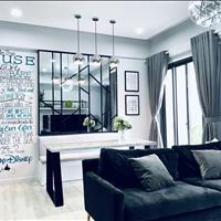 Cần bán gấp căn hộ T5, 2 phòng ngủ, 2wc, view Bitexco, 75,22m2, đã có sổ hồng, giá 3,415 tỷ