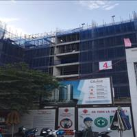 Cần bán lại gấp căn hộ Citrine quận 9 mặt tiền đường Tăng Nhơn Phú