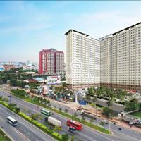 Căn hộ Saigon Gateway 90m2, mặt tiền Xa Lộ Hà Nội, gần ngã 4 Thủ Đức
