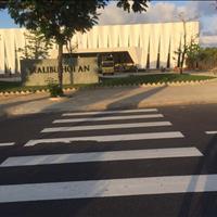 Malibu mở bán đợt 1 - dự án duy nhất thời điểm cuối năm tại Đà Nẵng sở hữu sổ hồng vĩnh viễn