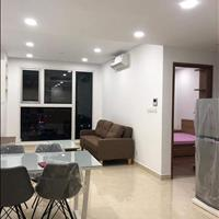 Trung tâm Gò Vấp chuẩn bị bàn giao căn hộ đầu năm 2019 nhận nhà tiện ích đầy đủ
