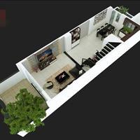 Bán rẻ gấp duy nhất 1 căn nhà Nguyễn Chánh, Liên Chiểu, Đà Nẵng