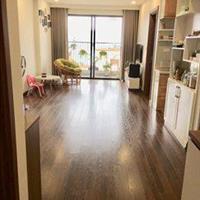 Nhà đẹp như Gấm, tổ ấm đón xuân, bán căn hộ Five Star Garden, full nội thất, giá tốt