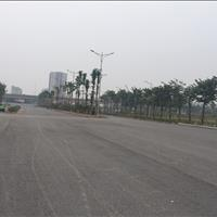 Dự án Bea Sky Nguyễn Xiển - sở hữu căn 2 phòng ngủ chỉ từ 1,7 tỷ