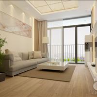 Bán gấp căn góc 2 phòng ngủ 73m2 rẻ nhất An Phú vào ở ngay, tặng 100tr, hỗ trợ lãi suất 0%/18 tháng