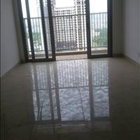 Cần bán nhanh căn hộ Luxcity 3 phòng ngủ, 2 WC số 528 Huỳnh Tấn Phát, Bình Thuận, quận 7