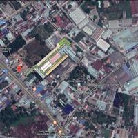 Đất nền thổ cư 100% KDC Thuận An - Bình Dương, liền kề Quốc Lộ 13, ngay Ủy ban Nhân dân Thuận Giao