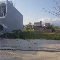 Xuất ngoại nên muốn bán nhanh lô đất đẹp, đã có sổ hồng gần biển Xuân Thiều, Đà Nẵng