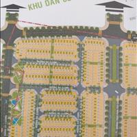 Bán gấp đất nền đường Tây Lân, p. Bình Trị Đông A, q. Bình Tân, diện tích 75-100m2, giá rẻ 2,5 tỷ.