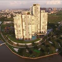 Bán căn hộ chung cư Đảo Kim Cương Quận 2 giá tốt nhất