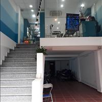 Cho thuê mặt bằng kinh doanh, showroom, spa cao cấp, phố Tây Sơn 2, 60m2, nhà mới 100%
