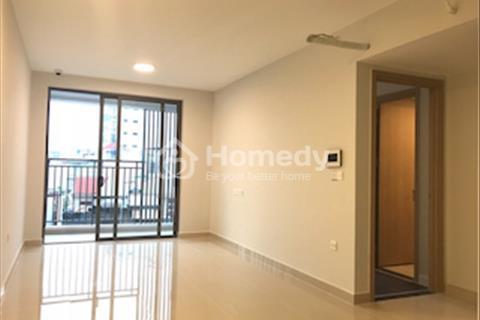 Cần bán gấp căn góc 3 phòng ngủ 86m2 Golden Mansion -Novaland tầng trung tháp GM3 căn số 1