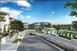 Royal Streamy Villas là một trong những dự án Shophouse và biệt thự được xây dựng hiếm hoi đạt chuẩn Singapore tại Phú Quốc.