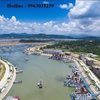 Vì sao khách hàng nên chọn đầu tư bất động sản Tuần Châu, Hạ Long vào thời điểm này