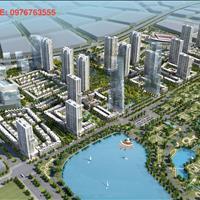 Cơ hội đầu tư Shophouse tăng lợi nhuận lên 35-40%/năm - Chủ đầu tư Bitexco đường Nguyễn Xiển