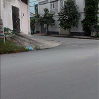 Bán đất khu dân cư Hồng Long, Hiệp Bình Chánh, Thủ Đức, diện tích 5x20m
