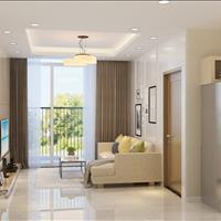 Chính chủ bán gấp căn góc 3 phòng ngủ đẹp nhất Mỹ Đình Pearl, giá thỏa thuận
