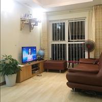 Click nhanh tay, mua ngay nhà đẹp căn hộ full nội thất đẹp lung linh CT7G Dương Nội, Hà Đông