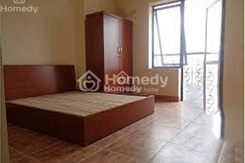 Chính chủ cho thuê căn hộ 2 phòng ngủ khu Mỹ Đình, đủ nội thất cao cấp, giá 13 triệu/tháng
