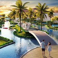 2,7 tỷ sở hữu căn hộ 5 sao mặt biển - lợi nhuận vượt trội