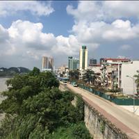 Bán liền kề Thành phố Lào Cai gần Cửa khẩu Quốc tế Lào Cai, ngay chợ hoa quả cửa khẩu