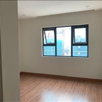 Bán cắt lỗ căn hộ 2 phòng ngủ, diện tích 66m2, tại GoldSeason 47 Nguyễn Tuân, giá 1.8 tỷ