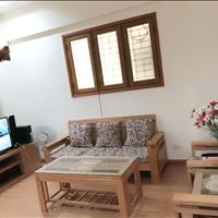 Bán căn hộ B10A Nam Trung Yên - Full nội thất đẹp - 50m2 - 1,45 tỷ