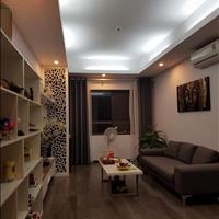 Bán chung cư The One Gamuda 81m2, 3 phòng ngủ, 22 triệu/m2, căn góc