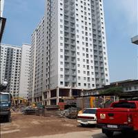 Chính chủ cần bán căn hộ Prosper Plaza cầu Tham Lương, 65m2, giá 1,6 tỷ, 2 phòng ngủ