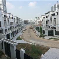 Biệt thự VIP khu Ngoại Giao Đoàn – Tây Hồ Tây, Nguyễn Văn Huyên kéo dài