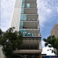 Cho thuê văn phòng mới hoàn toàn đường Xô Viết Nghệ Tĩnh, ưu tiên nguyên sàn 230m2, chỉ 220 ngàn/m2