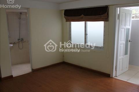 Cho thuê căn hộ 84m, 2 phòng ngủ, nội thất cao cấp khu vực Nguyễn Cơ Thạch, Mỹ Đình, 12 triệu/tháng