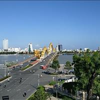 Cần cho thuê văn phòng đẳng cấp tại 01 Nguyễn Văn Linh, diện tích từ 66m2 - 470m2