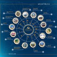 Chỉ 900 triệu sở hữu ngay 100m2, đất nền Bà Rịa Vũng Tàu cực đẹp, vị trí đắc địa nhất