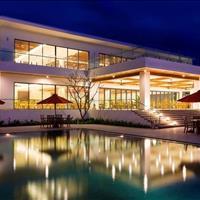 Condotel Riviera Cam Ranh - Chủ đầu tư Crystal Bay Holidays